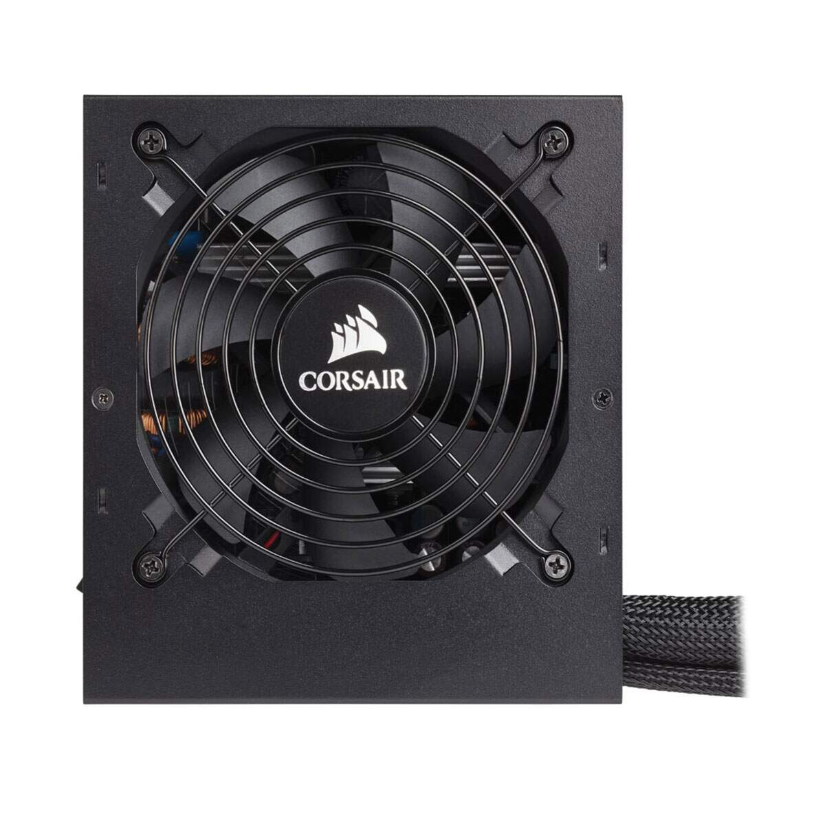 Fonte Corsair 750W 80 Plus Bronze CX750 - CP-9020123