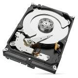 HD Seagate SATA 3,5´ BarraCuda 4TB 5400RPM 256MB Cache SATA 6Gb/s - ST4000DM004