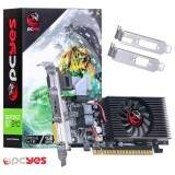 Placa de Vídeo GEFORCE NVIDIA GT 210 1GB DDR3 64 BITS Low Profile (Kit Incluso) - N21T1GD364LP