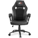 Cadeira Gamer DT3 Sports GT Dark Grey - 10294-6