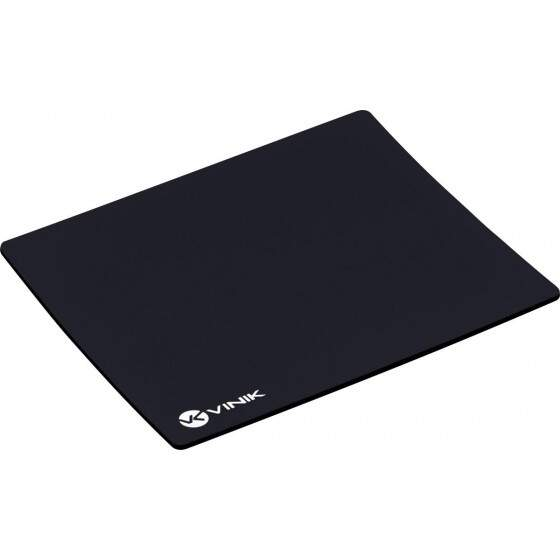 Mousepad Vinik Colors Preto - 24252
