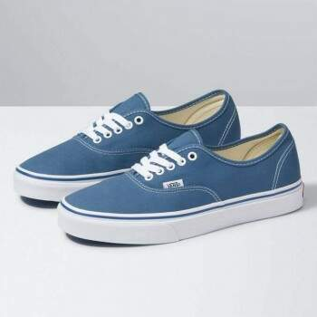 TÊNIS AUTHENTIC NAVY