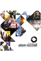 CD This Is Jesus Culture - Jesus Culture Português