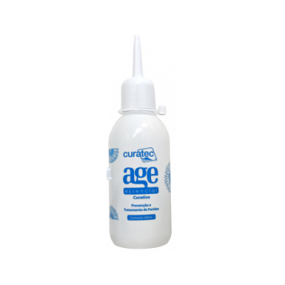Curatec AGE Essencial 200ML