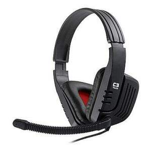 Headset gamer predator MI-2558RB