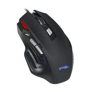 Mouse gamer Pro 0465