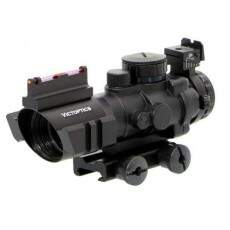 VICTO OPTICS RED DOT 4X32 SCAS-OC432