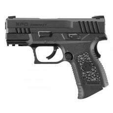 PISTOLA DE AIRSOFT ICS BLOWBACK XPD COMPACT