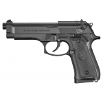 PISTOLA DE AIRSOFT ICS M9 BLOWBACK BM9