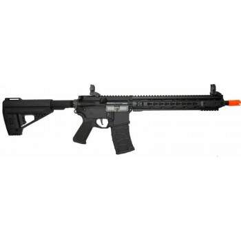 Airsoft Eletrico VFC VR16 SERIES - CARBINE