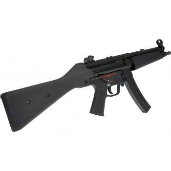 Airsoft VFC MP5A2 GAS BLOWBACK