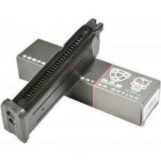 Magazine APS ACP 601 co2