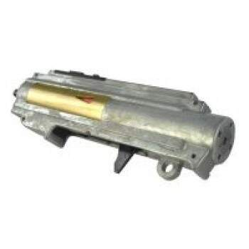 ICS INT UP GEARBOX CS4 /EBB MA-193