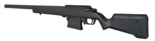 Airsoft  ARES Striker  Sniper