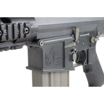 Airsoft Ares SR25-M110 DMR