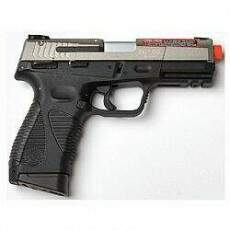 Airsoft Cybergun 24/7 - blowback series G2