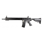 RIFLE DE AIRSOFT ELETRICO EVO ARMS EVO MOTS 14.5