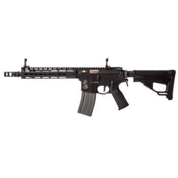 Airsoft ARES Km10 octarms