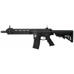 RIFLE DE AIRSOFT ELETRICO BOLT SR16-URX2