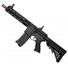 RIFLE  AIRSOFT AEG Modify  Xtreme Tactical Carbine XTC CQB USR110