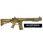 RIFLE DE AIRSOFT  APS CONCEPTION ASR 116 FULLMETAL SERIES