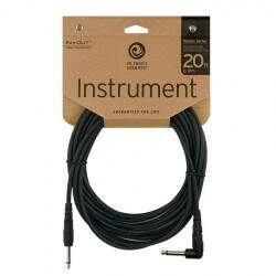 Cabo Planet Waves Para Instrumentos Pw-Cgtra20 L 6,10m 20ft