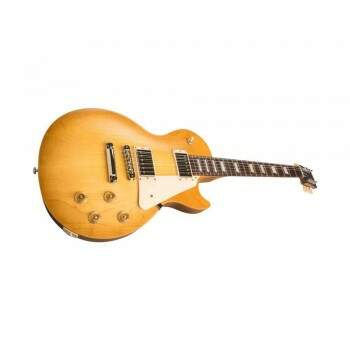 Guitarra Gibson Les Paul Tribute Satin Honeyburst