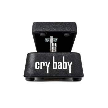 Pedal Dunlop Cry Baby Clyde McCoy Cm95