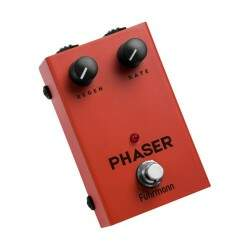 Pedal Fuhrmann Phaser Ph20