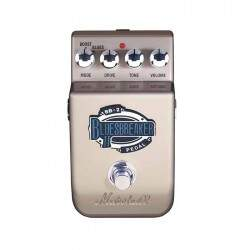 Pedal Marshall Bb-2 Bluesbreaker Overdrive e Boost