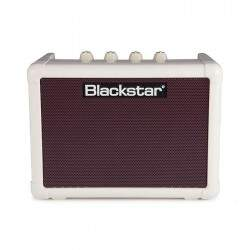 Amplificador Blackstar FLY 3 Mini Vintage Para Guitarra 3w
