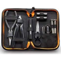 Ferramentas Geek Vape Mini Tool Kit