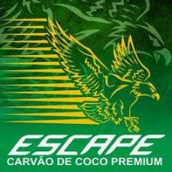 CARVÃO ESCAPE
