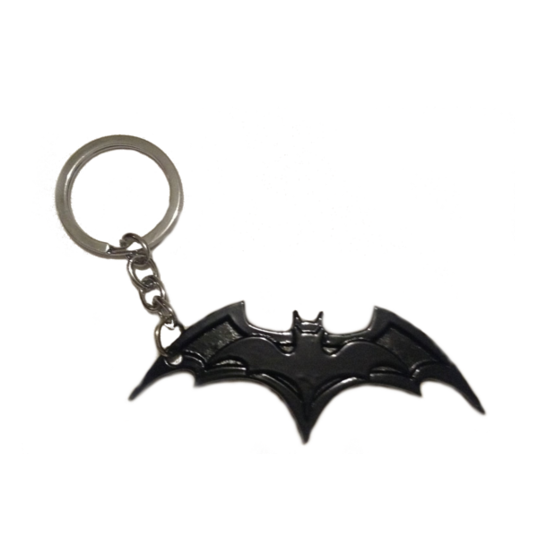 Chaveiro Batman - DC Comics