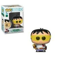 Funko Pop - Toolshed - South Park