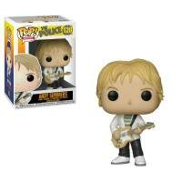 Funko Pop - Andy Summers - The Police