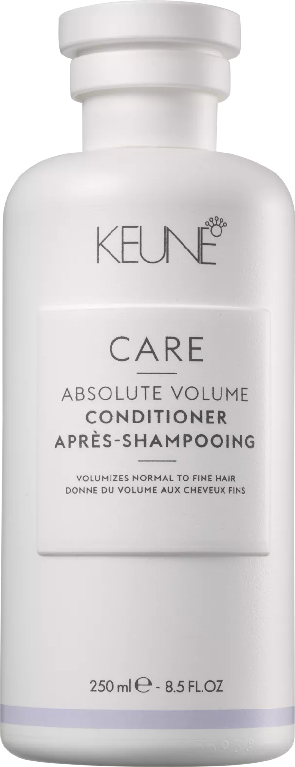 Condicionador Keune Care Absolute Volume 300ml
