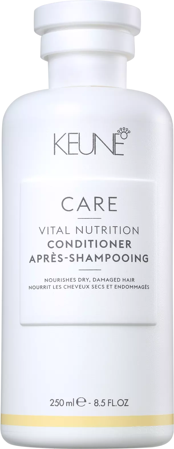 Condiconador Keune Care Vital Nutrition 250ml