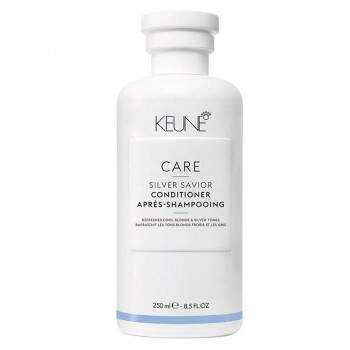 Condicionador Keune Care Silver Savior 250ml