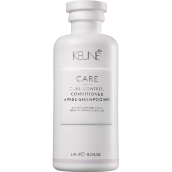 Condicionador Keune Care Curl Control 250ml