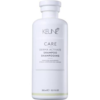 Shampoo Keune Care Derma Activate 300ml
