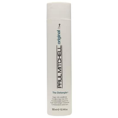 Paul Mitchell Condicionador Original The Detangler 300ml