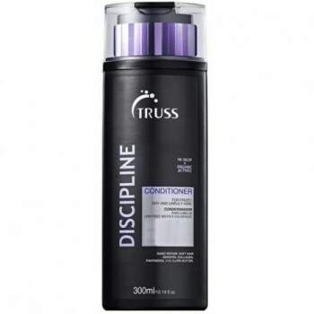 Truss Condicionador Discipline 300ml