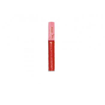 Bt Gloss 3,5ML - Bruna Tavares