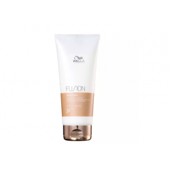 Condicionador Fusion 200ML - Wella