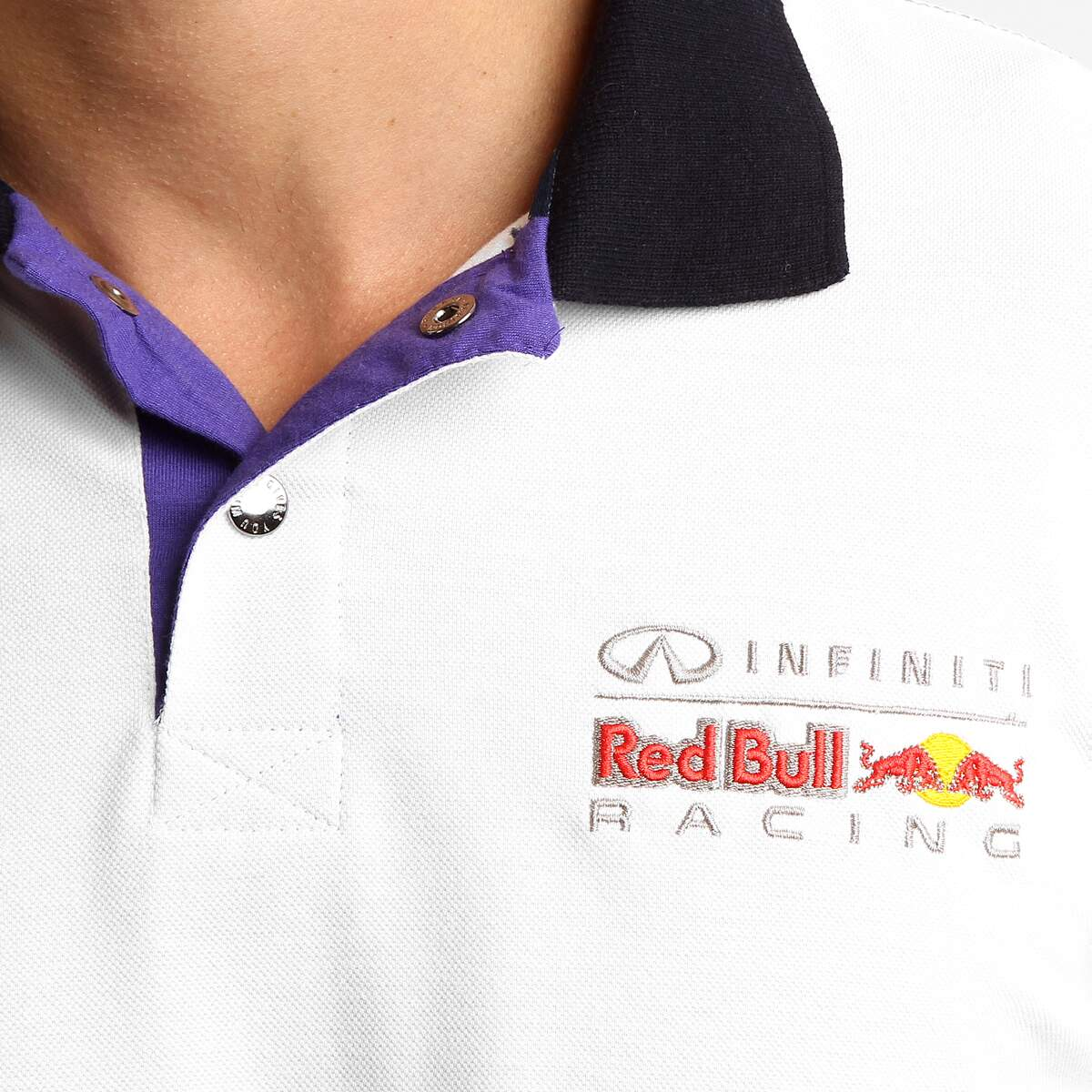 Polo Red Bull Racing Bicolor