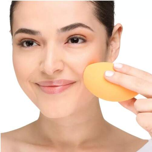 Esponja Real Techniques Miracle Face + Body