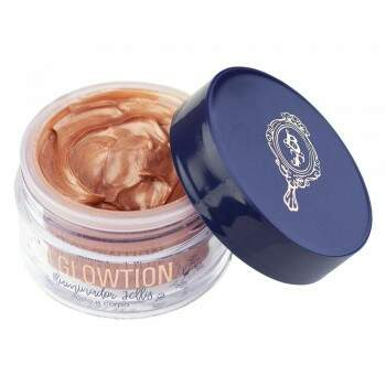 ILUMINADOR BT GLOWTION SUN JELLY - BRUNA TAVARES