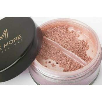 Iluminador Radiance - Make More