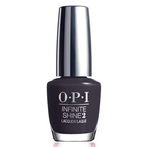 Esmalte OPI Infinite Shine 2 Strong Coal-Ition IS L26 - 15ml